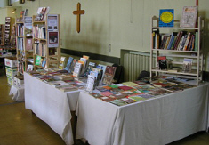 R and R Books - Second Hand Books